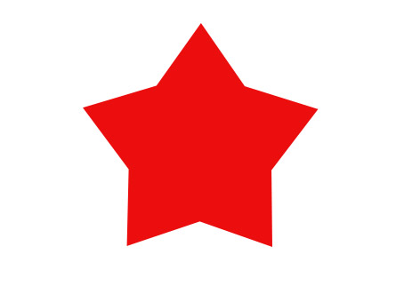 Star07