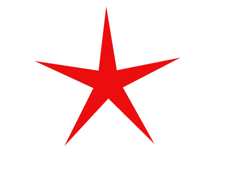 Star09