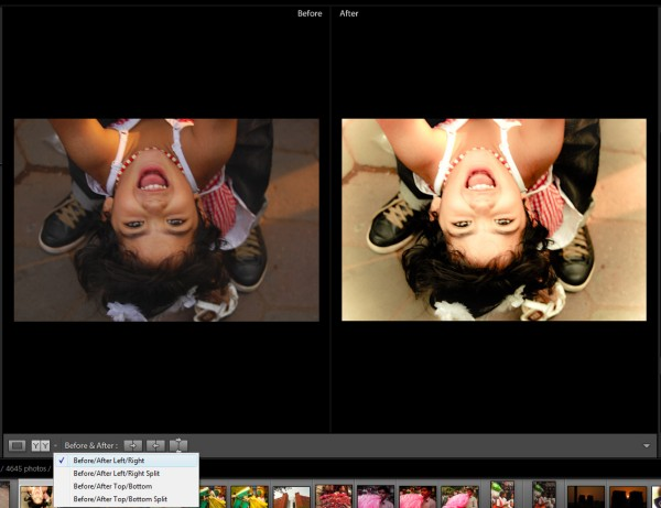 Comparing Before-and-After Views in Lightroom_Page_2_Image_0002