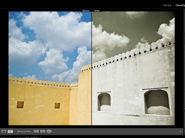 Comparing Before-and-After Views in Lightroom_Page_4_Image_0002