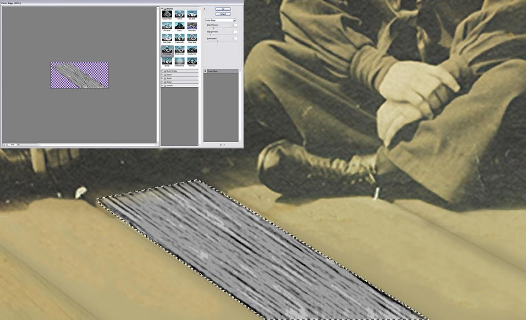 poster_edges