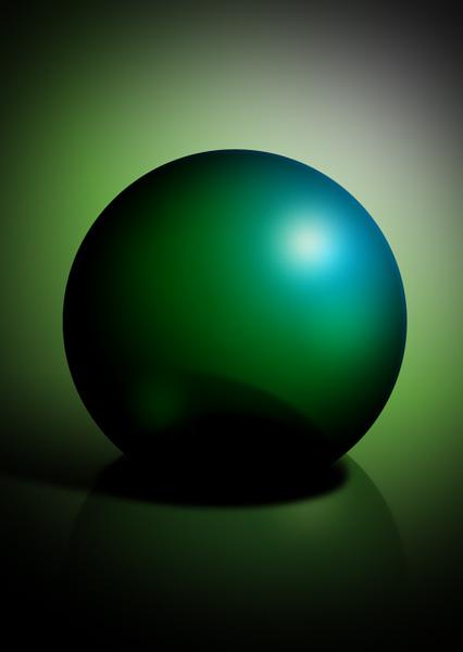 glass-ball-final