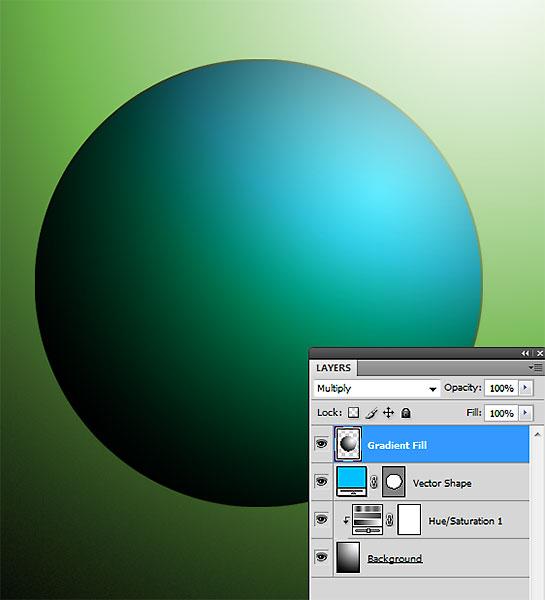 invisionapp how to add overlay hotspot