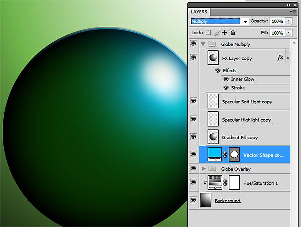 glass-ball07