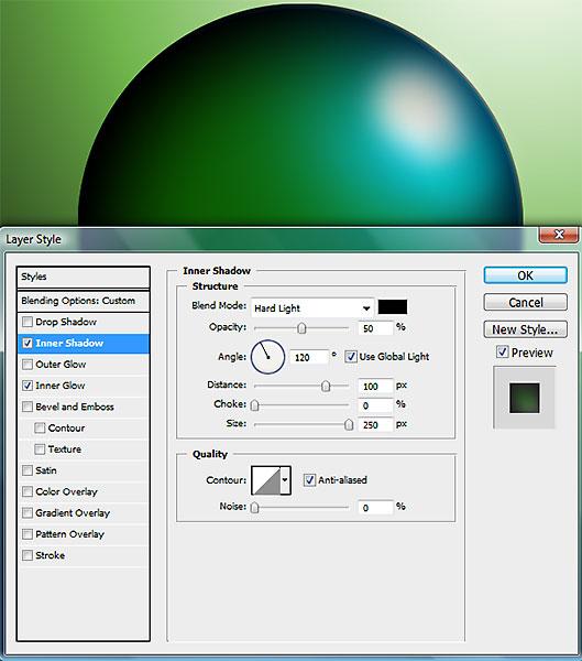glass-ball08