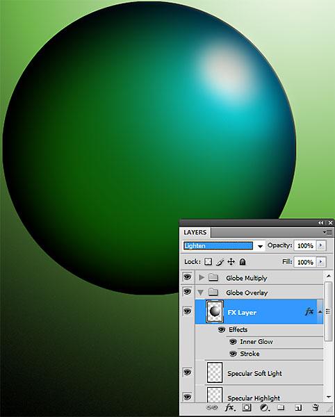glass-ball09