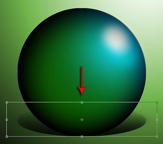 glass-ball12