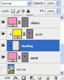 shading_step3