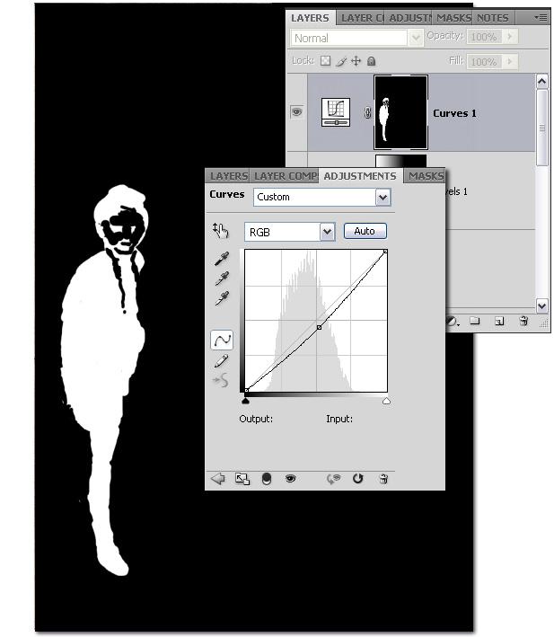 16_curves_mask
