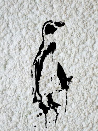Stencilfinal