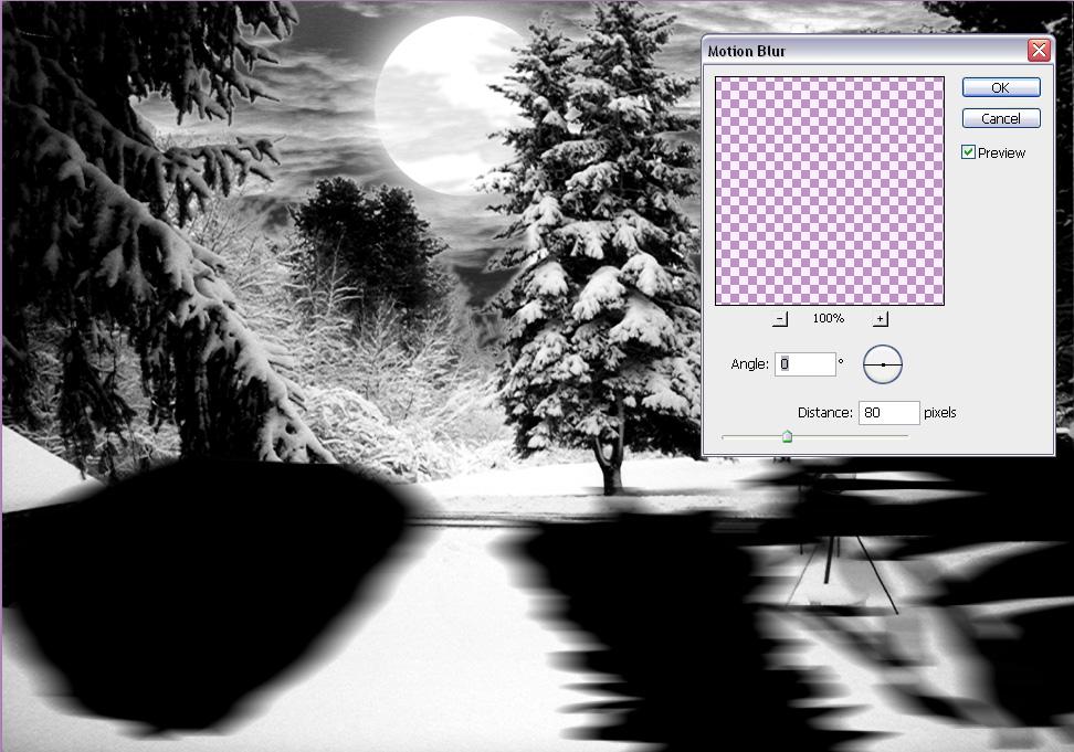 crd2_motion_blur