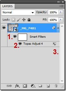 SmartFilter-08