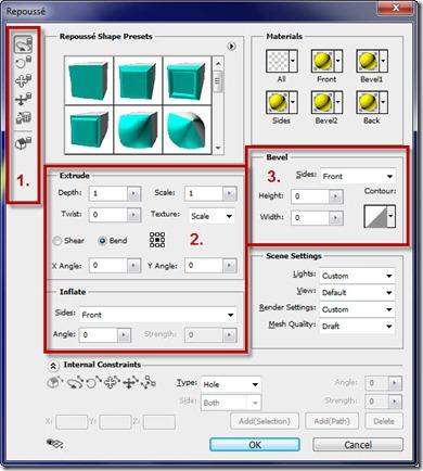 3DIntro-05