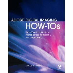 Adobe_digital_Imaging_How_Tos