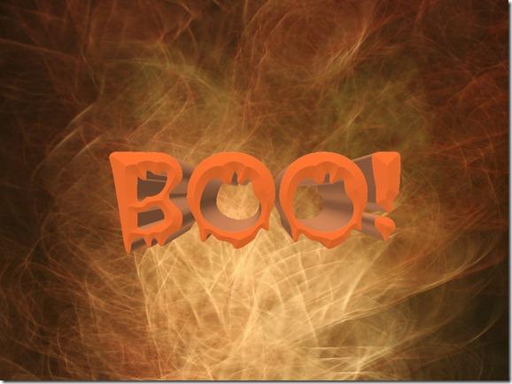 3D-Boo-04