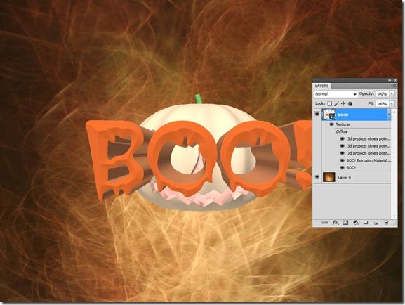 3D-Boo-08