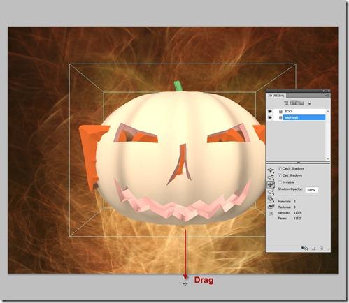 3D-Boo-10