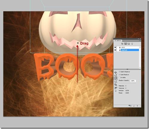3D-Boo-12