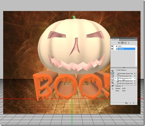 3D-Boo-14