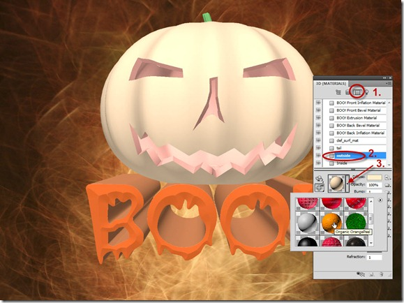 3D-Boo-15