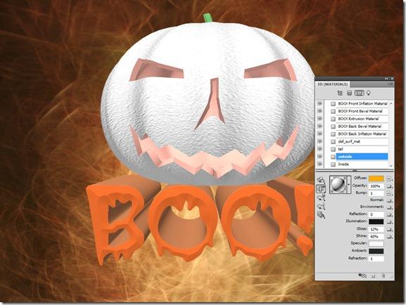3D-Boo-16