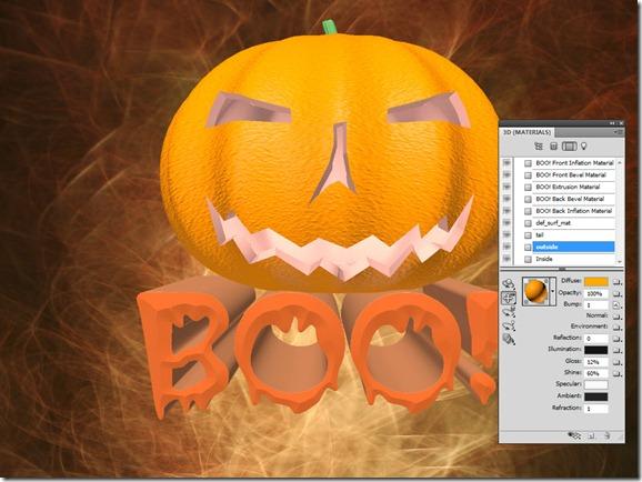 3D-Boo-18