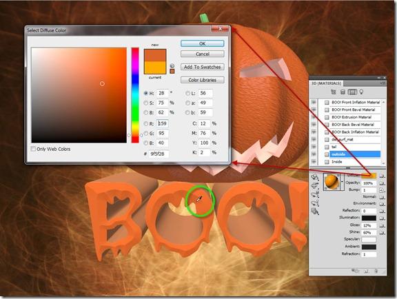 3D-Boo-19