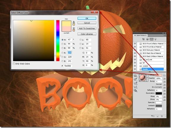3D-Boo-20