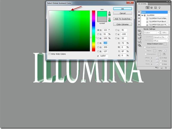 3DLights-03
