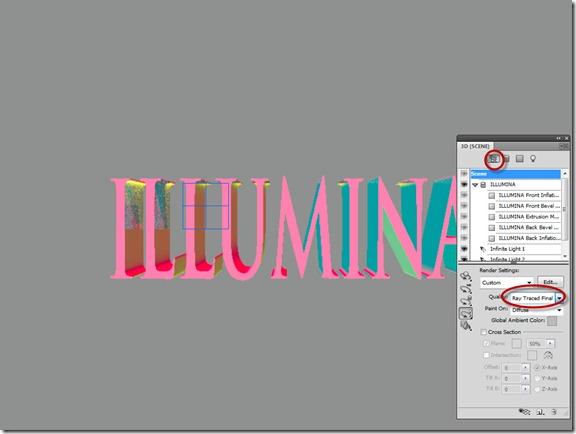 3DLights-13