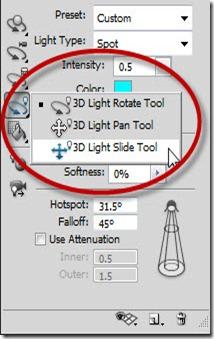 3DLights-16
