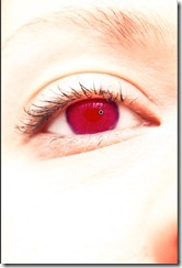 SB_Eye-3