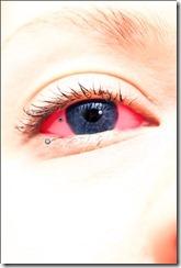 SB_Eye-7