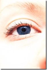 SB_Eye-8