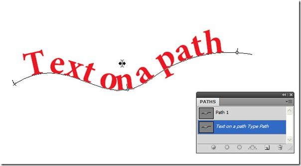 PathText-08