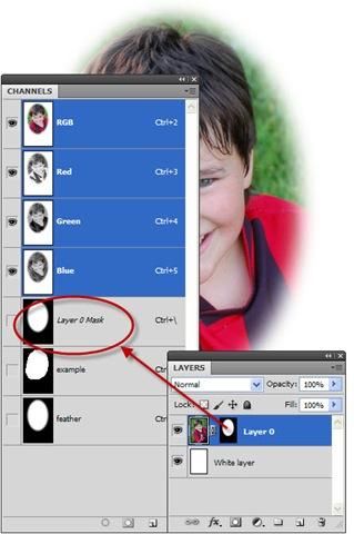 Select12.jpg
