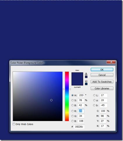 crd_color