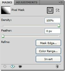 MaskPanel07_thumb.jpg