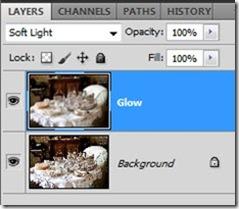 Photoshop_Soft_Glow_04