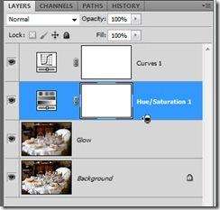 Photoshop_Soft_Glow_07