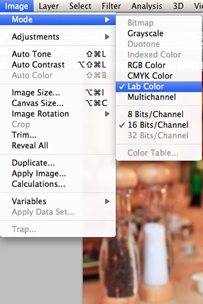how to change color mode in processing