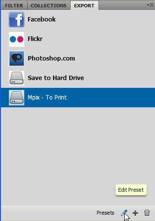 export multiple jpg to pdf