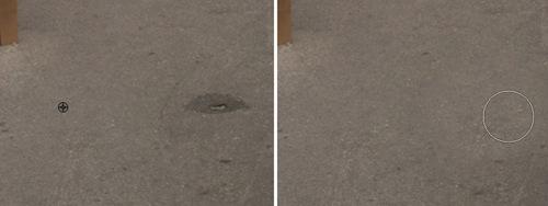 Figure 12_18