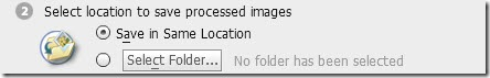 ImageProc-06