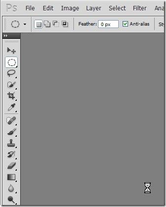 ImageProc-10