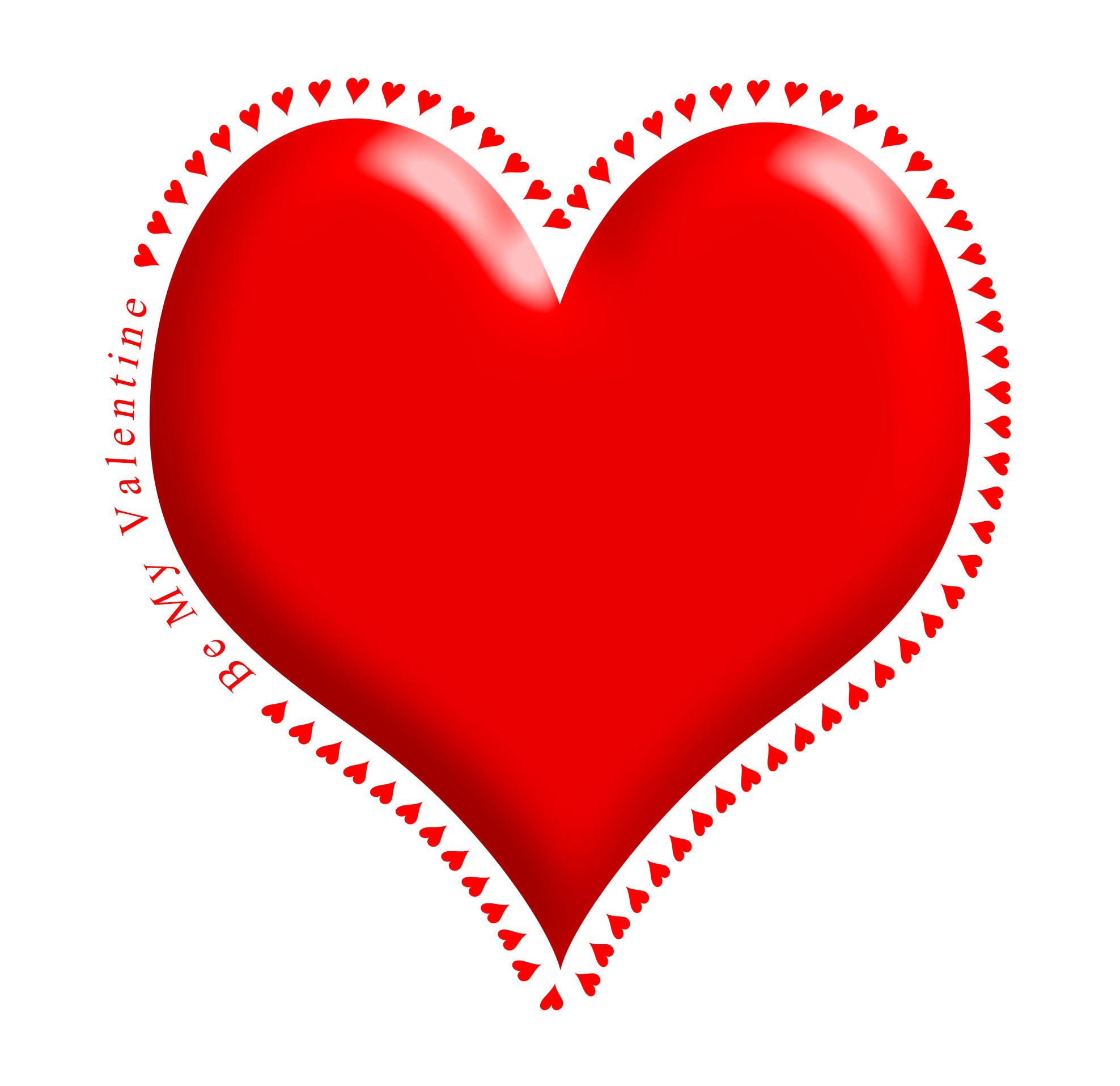 Photoshop_Valentines