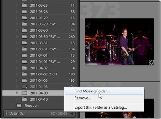 LR-Folders-10_thumb.jpg