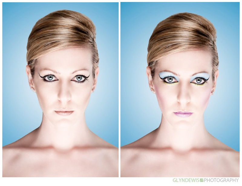6 Simple Steps For Applying Makeup With Photoshop Tipsquirrel