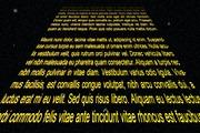 Stars_Text