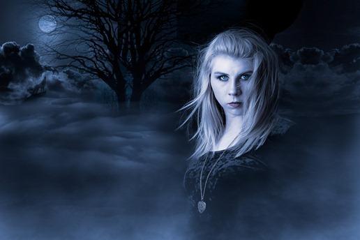 Steven Lawrie - Gothic